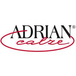 ADRIAN/アドリアン