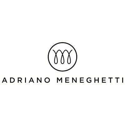 ADRIANO MENEGHETTI/アドリアーノ メネゲッティ