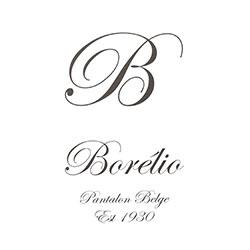 BORELIO/ボレリオ