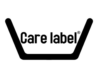 carelabel
