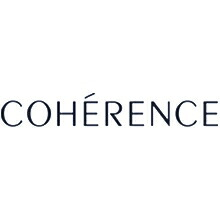 COHERENCE/コヒーレンス