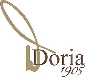 Doria 1905/ドリア1905
