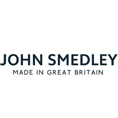 JOHN SMEDLEY/ジョンスメドレー