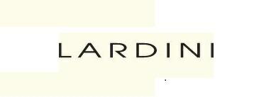 lardini_logo