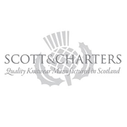 SCOTT&CHARTERS/スコット&チャーターズ