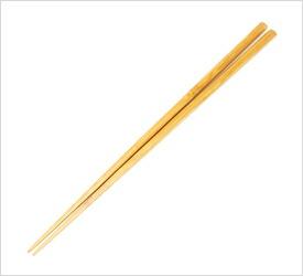 大内工芸 菜箸