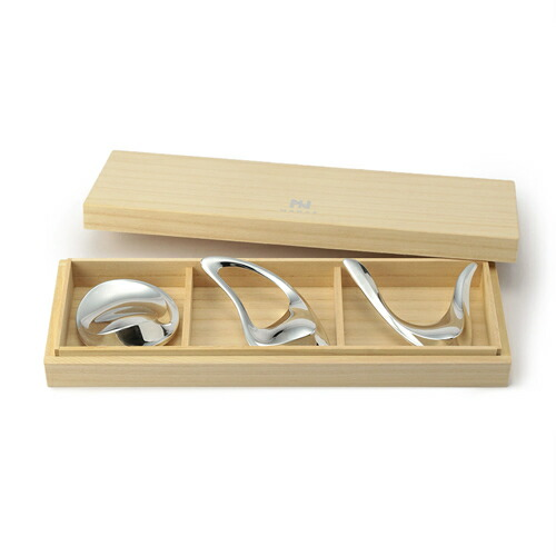 collinette series set