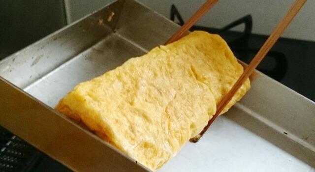 アサヒ 純銅 玉子焼き에 대한 이미지 검색결과