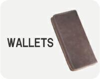 財布・革小物