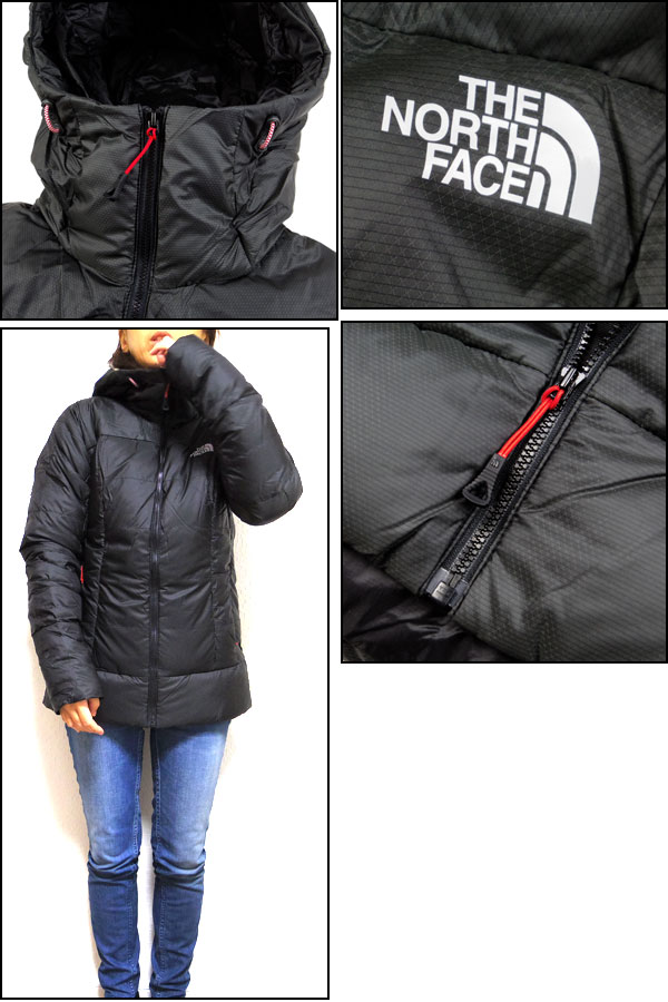 4fd7a78a67f6 ... closeout womens down jackets the north face the north face usa model prospectus  down jacket is
