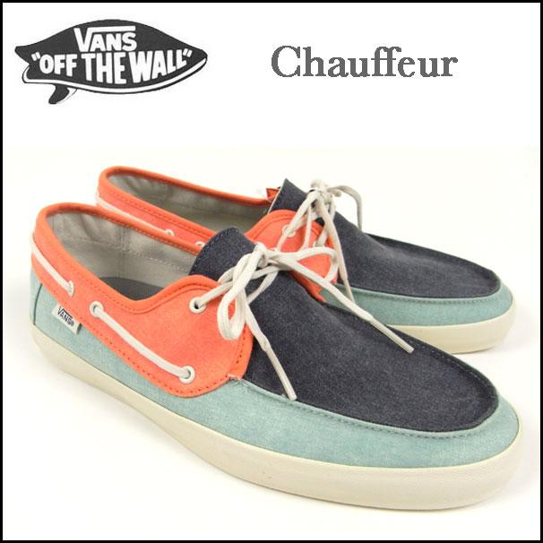 Cheap Vans Shoes Ebay Uk