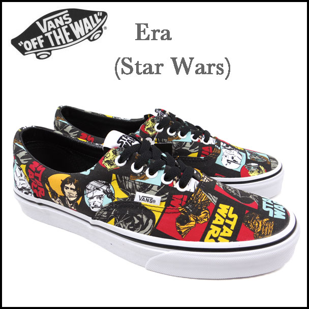 9f7166cfb5 Buy 2 OFF ANY vans star wars malaysia CASE AND GET 70% OFF!