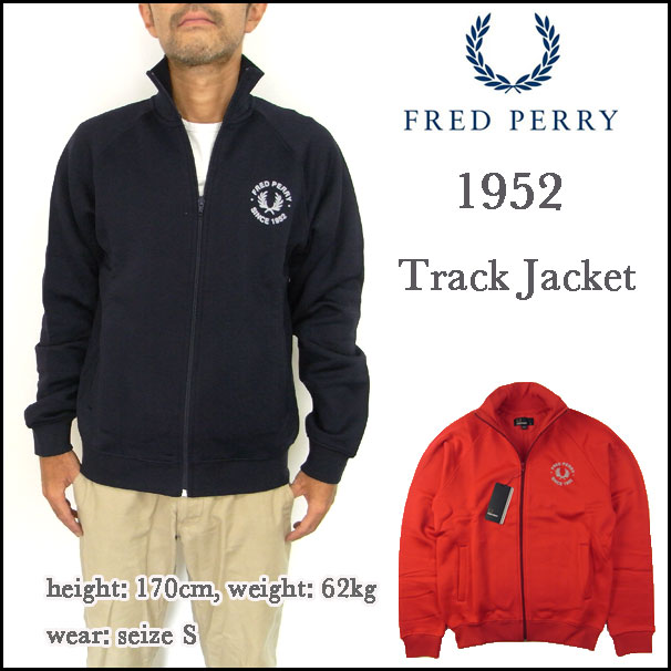 reason | Rakuten Global Market: Fred Perry /FRED PERRY ...