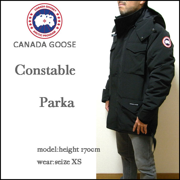 8aa079462ca netherlands canada goose jackets on sale winnipeg quest 67ecf 6c1b7