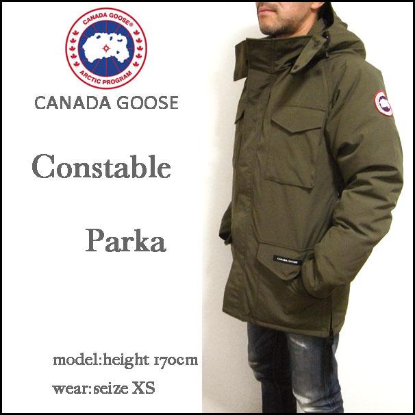 Reason Rakuten Global Market Canada Goose Canada Goose