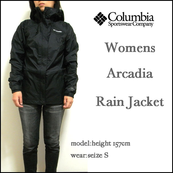 reason | Rakuten Global Market: Columbia / Colombia / women's ...
