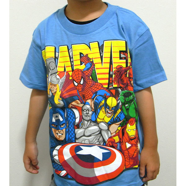 Find great deals on eBay for marvel clothing and marvel mens clothing. Shop with confidence.