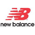 nb-logo150.jpg