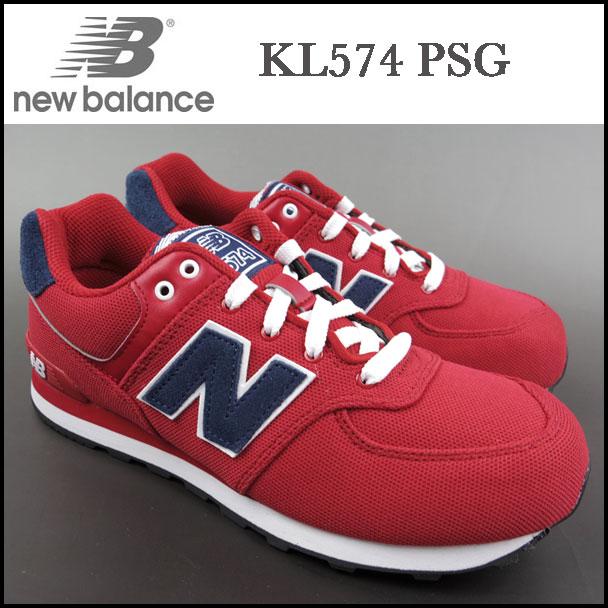 new balance 042