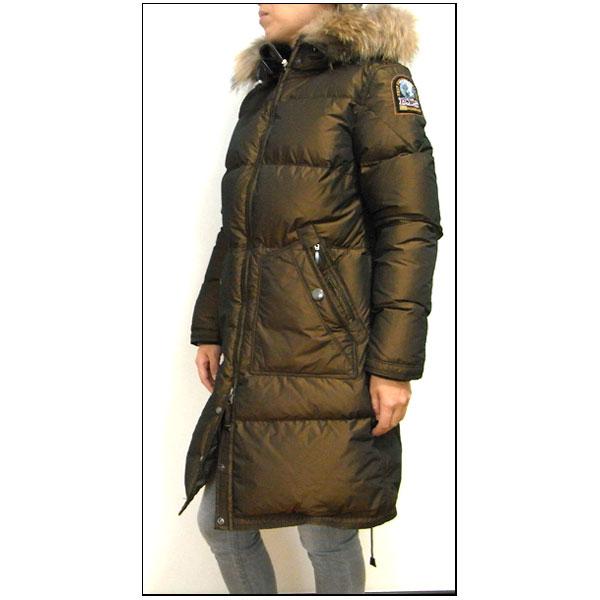huge discount 26db1 245f6 parajumpers long bear women coat black sale parajumpers ...