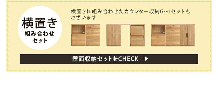 what is the kitchen cabinet html with Rekit on Re mend Zakka Kitchen as well 130905kitchenrack also Hand Forged Iron Lion Head Door Knocker Black Powder Coat in addition Cherry 20cabi  20inside moreover New Yorker kitchen.