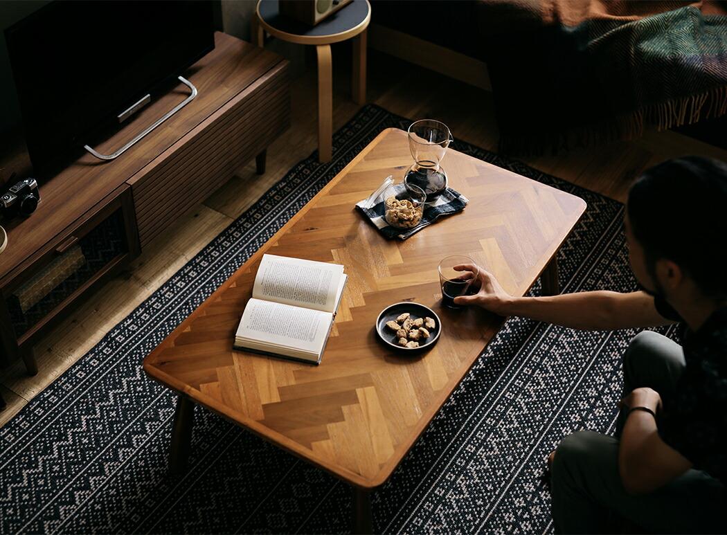 【楽天市場】no177|家具・インテリア通販 Re Ceno【リセノ】