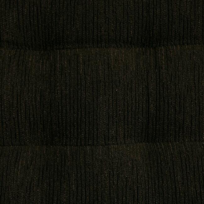 高清黑色布藝貼圖