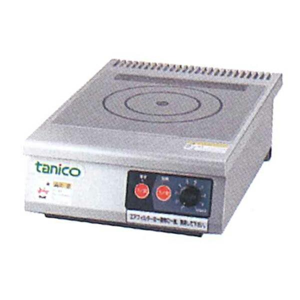 タニコー TIC-2CP