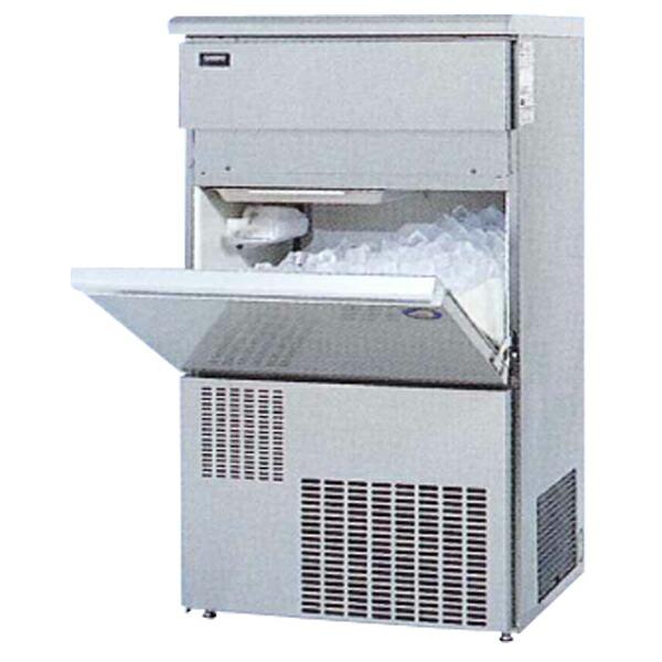 サンヨー 製氷機 SIM-S9500
