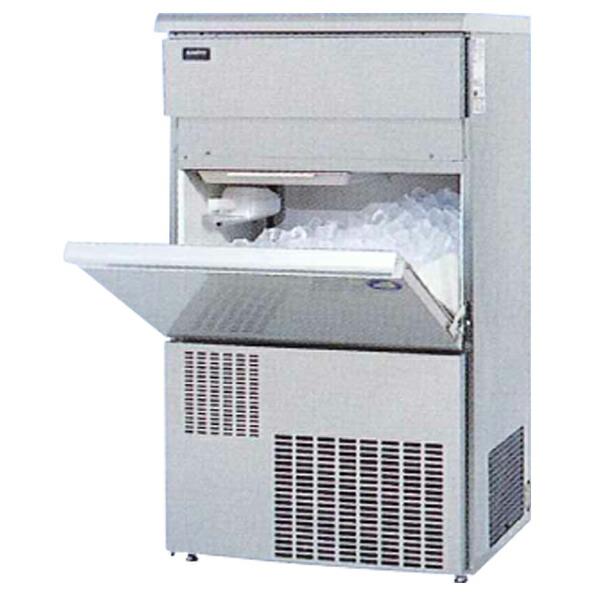 パナソニック SIM-S7500 貯氷量:約49kg