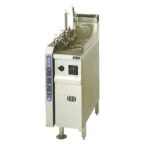 Boil Maruzen automatically; noodles airplane MRL-03LC