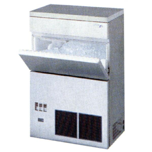 フクシマ 製氷機 FIC-95KV1