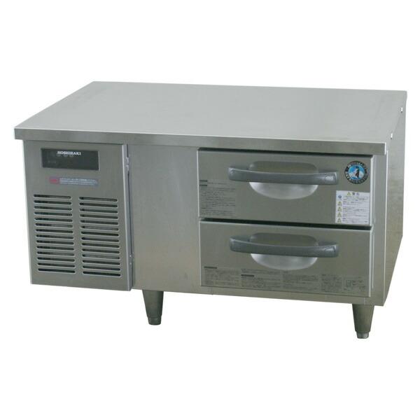 ホシザキ ドロワー冷蔵庫 中古 RTL-90DNC 写真1