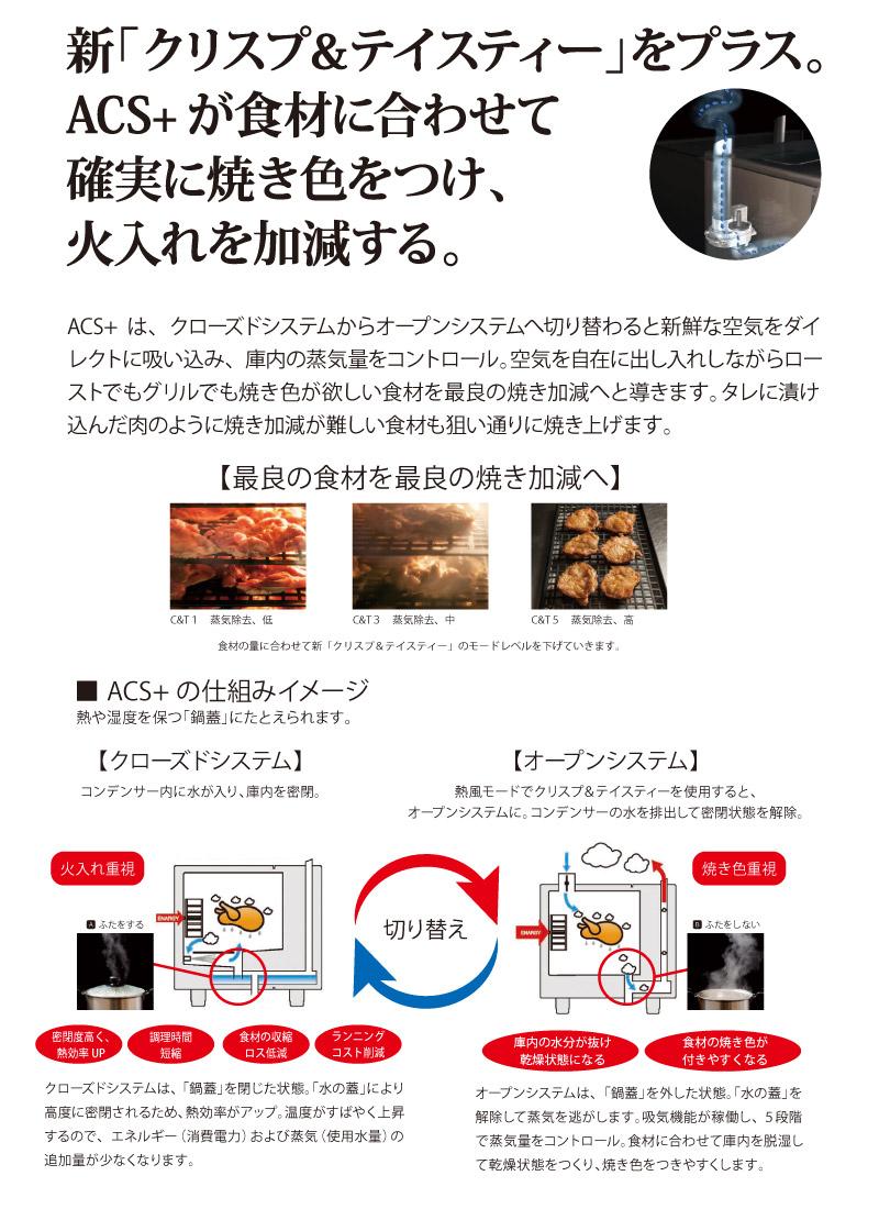 コンボサーム詳細2