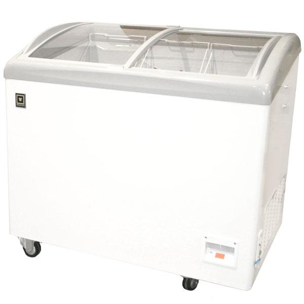 レマコム -50℃超低温冷凍ストッカー
