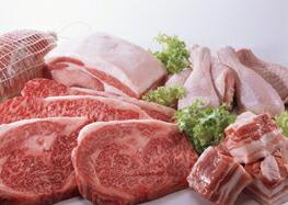 焼き肉・ステーキ・食肉店