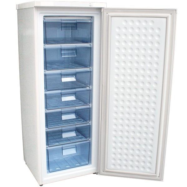 レマコム 冷凍ストッカー