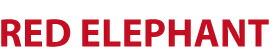 カメラ周辺機器・デジタル機器・家電販売:レッドエレファント