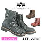 afb-22023