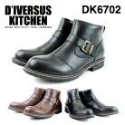 DK6702