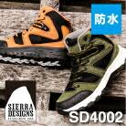 SD4002