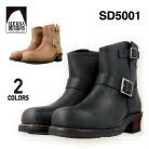 SD5001