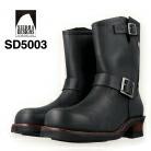 SD5003