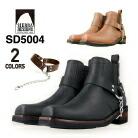 SD5004