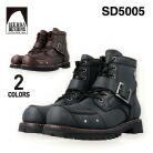 SD5005