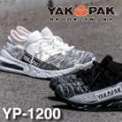 YP-1200