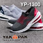 YP-1300