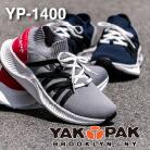 YP-1400