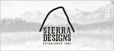 SIERRA DESIGSN