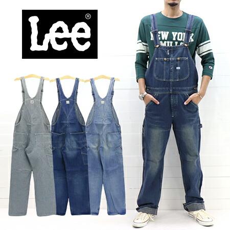 Lee ロゴ プリント パーカ LT2453